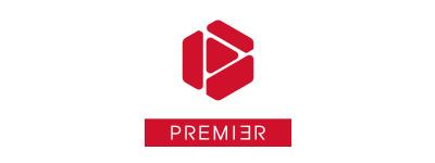 PREMI3R